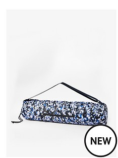 accessorize-yoga-mat-with-printednbspyoganbspbag--nbspmulti