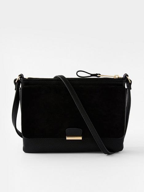 accessorize-cassie-cross-body-bag-black