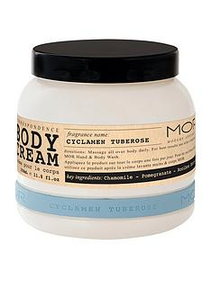 mor-mor-correspondence-body-cream-350ml-cyclamen-tuberose