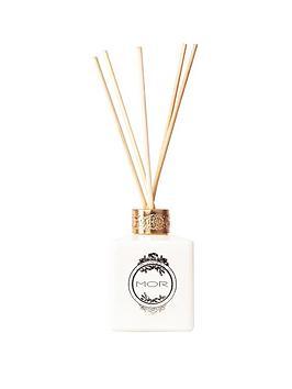 mor-reed-diffuser-180ml-peony-blossom