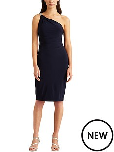 lauren-by-ralph-lauren-lauren-by-ralph-lauren-hollynn-one-shoulder-cocktail-dress