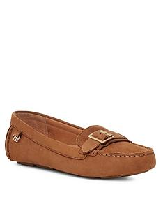 ugg-lassell-loafer-chestnut