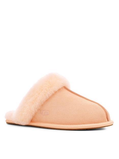 ugg-scuffette-ii-slipper-multi