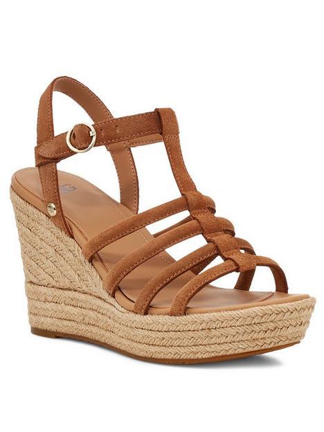 ugg-cressida-wedge-sandal-chestnut