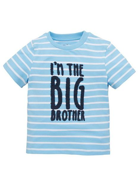 mini-v-by-very-boys-big-brother-t-shirt-blue