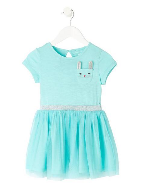 mini-v-by-very-girlsnbspbunny-pocket-2-in-1-dress-blue