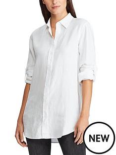 lauren-by-ralph-lauren-lauren-by-ralph-lauren-karrie-long-sleeve-shirt