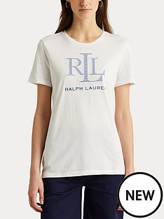 lauren-by-ralph-lauren-katlin-short-sleeve-top-whitenbsp