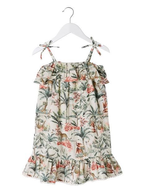 mini-v-by-very-mini-me-cold-shoulder-print-dress-multinbsp