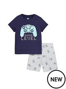 mini-v-by-very-boys-beginner-level-family-pyjamas-multi