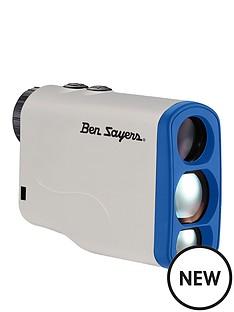 ben-sayers-lx600-laser-rangefinder