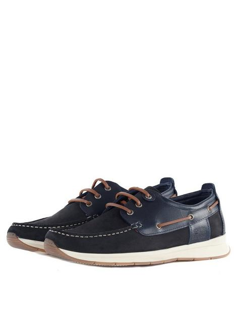barbour-cook-casual-boat-shoe-navy