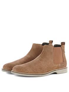 barbour-sedgefield-low-chelsea-boot