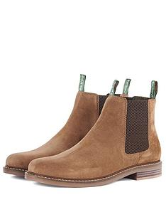 barbour-farsley-suede-chelsea-boot-sand
