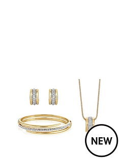 buckley-london-buckley-london-aspire-pendant-earrings-bangle-set