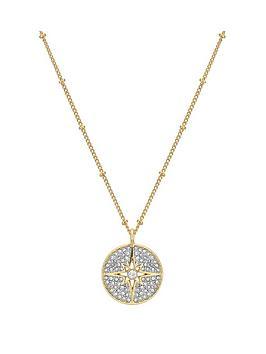 buckley-london-polaris-pendant-necklace