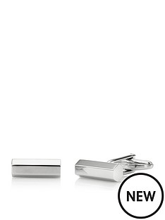 buckley-london-buckley-london-axel-hexagonal-bar-cufflinks