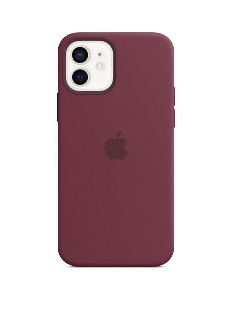 apple-iphone-12-ampnbsp12-pro-silicone-case-with-magsafe-plum