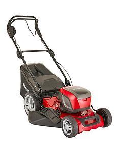mountfield-mountfield-freedom-500-empress-46-li-lawnmower-bare-unit