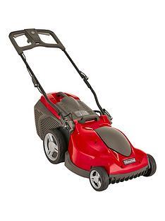 mountfield-mountfield-princess-38cm-corded-lawnmower-1600w