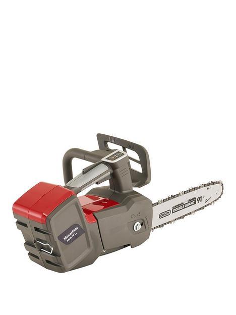 mountfield-mountfield-freedom-500-mcs-50-li-1000w-cordless-chainsaw-bare-unit