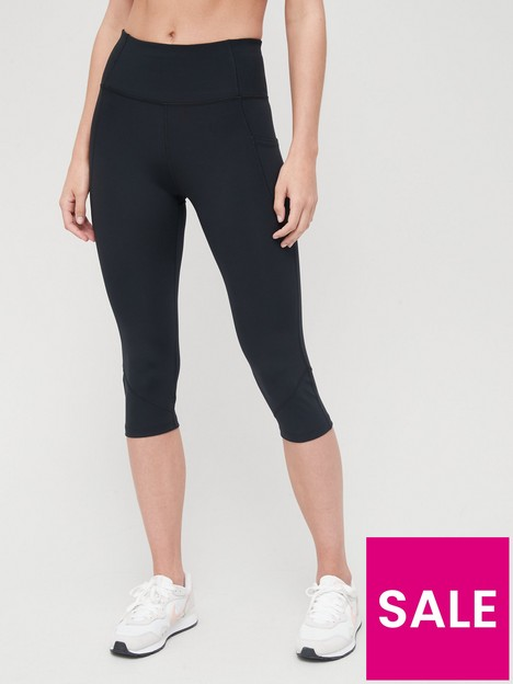 v-by-very-ath-leisure-34-legging-black