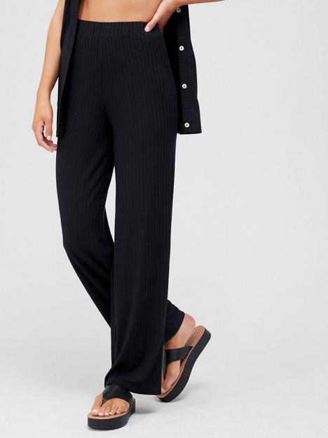 v-by-very-wide-leg-co-ord-pants-blacknbsp