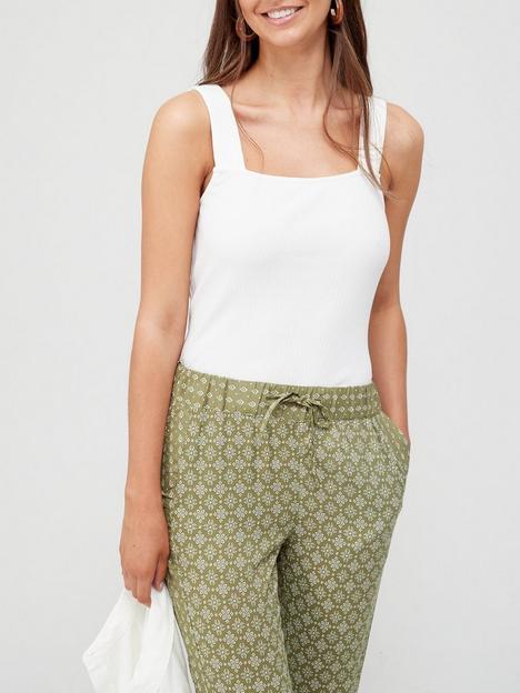 v-by-very-structured-strap-vest-whitenbsp