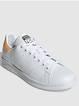 adidas-originals-stan-smith-whiteyellow