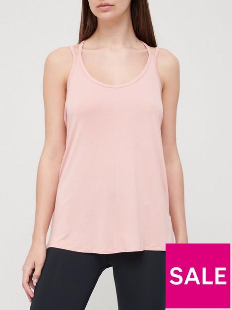 v-by-very-ath-leisure-jersey-back-detail-vest-blush
