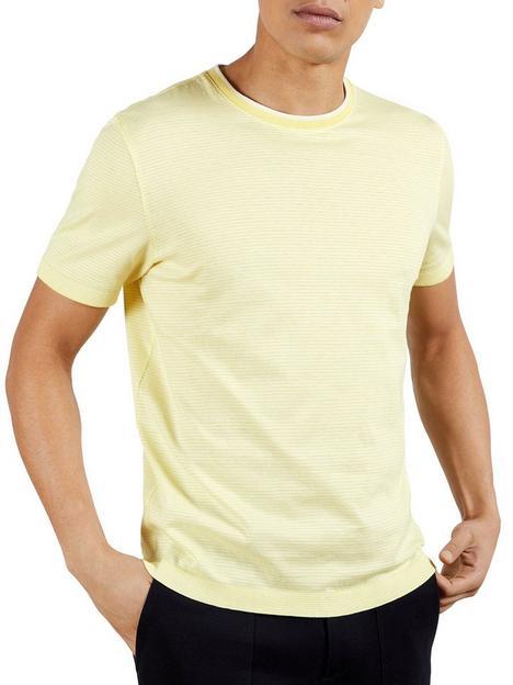 ted-baker-raki-collar-detail-t-shirt