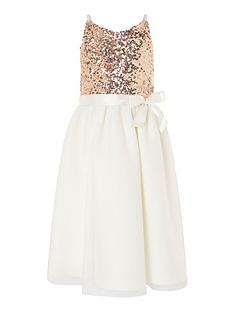 monsoon-girls-truth-sequin-scuba-dress-ivory