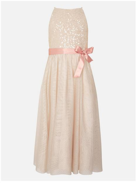 monsoon-girls-truth-sequin-maxi-dress-champagne