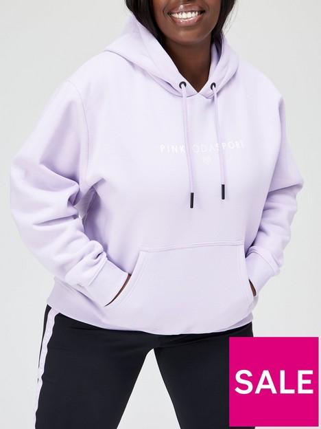 pink-soda-plus-lyon-hoodie-lilac