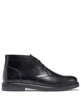 timberland-oakrock-leather-chukka-boots