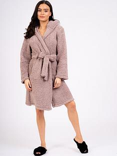 loungeable-loungeable-side-pocket-detail-hooded-robe