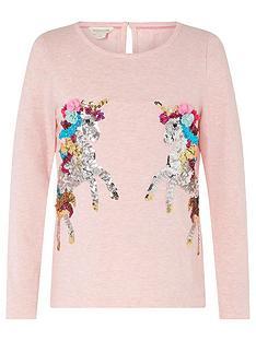 monsoon-girls-sew-sequin-unicorn-top-pink