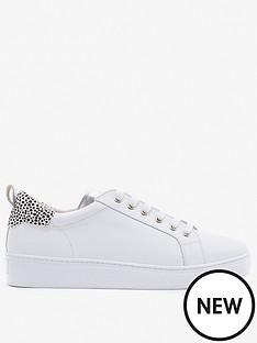 mint-velvet-allie-white-animal-trainers