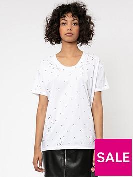 religion-beaded-t-shirt-white