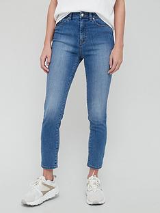 boss-skinny-crop-jeans-mid-wash-blue