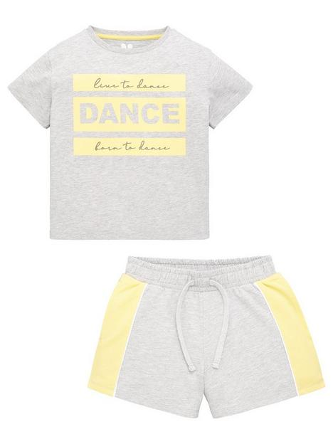 v-by-very-girls-dance-t-shirt-and-short-set-multi
