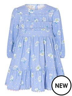 monsoon-baby-girls-sew-daisy-jersey-shirred-dress-blue