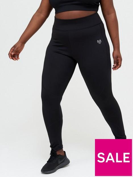 pink-soda-plus-rezi-fitness-tight-black
