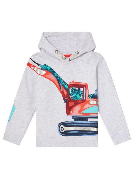 monsoon-boys-tractor-hoody-grey