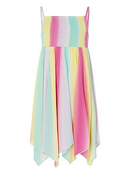 monsoon-girls-sew-rainbow-tie-dye-beachnbspdress-multi