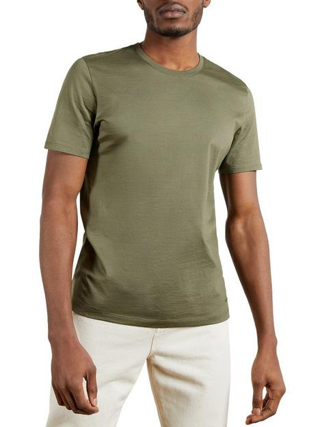 ted-baker-only-t-shirt