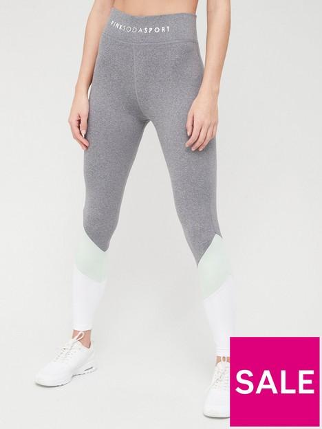 pink-soda-splice-leggings-greygreennbsp