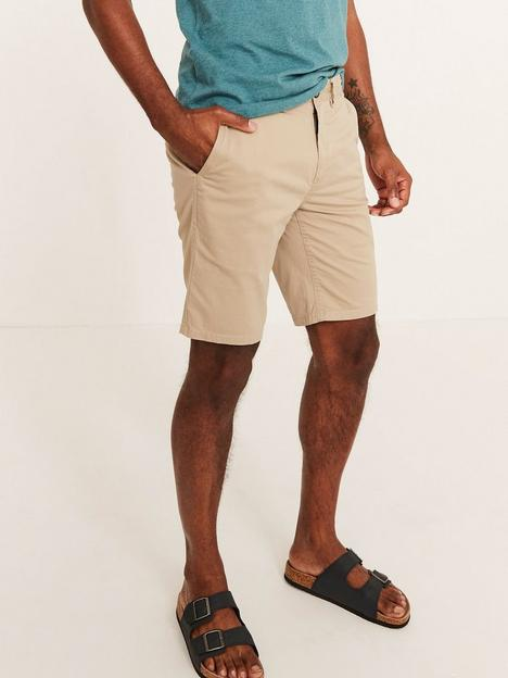 fatface-fat-face-whitby-lightweight-chino-short