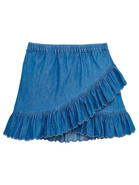 v-by-very-girls-denim-skirt-mid-wash-denim