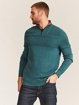 fatface-fat-face-rye-cotton-half-neck-knit